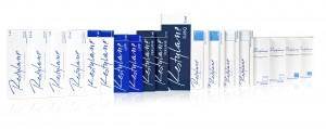 All Restylane products_LR