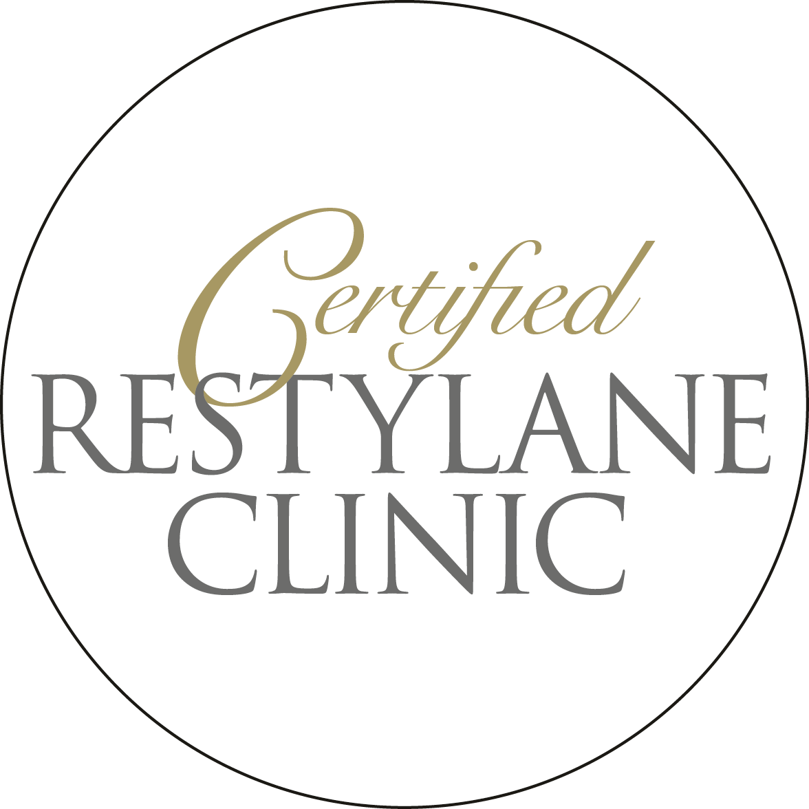 Certified-Clinic2.png